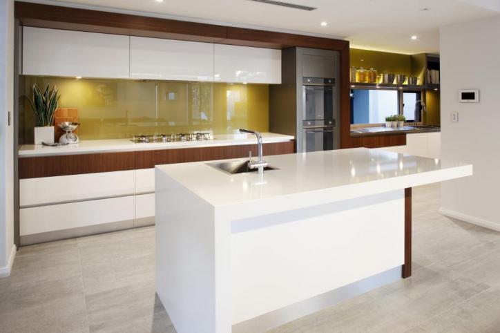 design-estate real estate Floreat 8