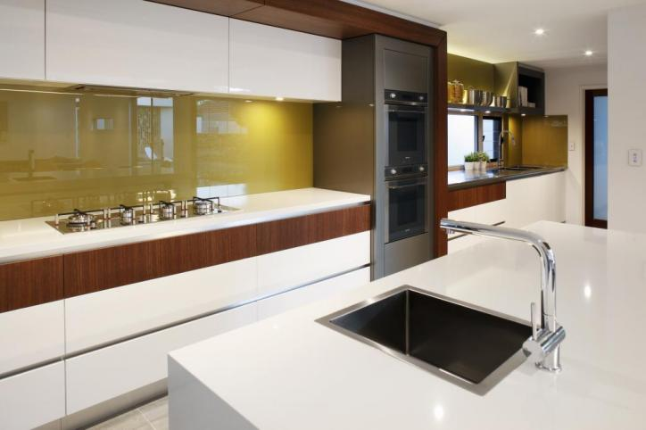 design-estate real estate Floreat 9