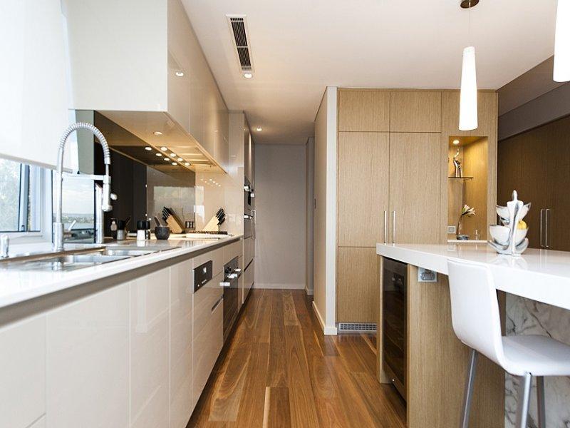 design-estate real estate South Perth 14