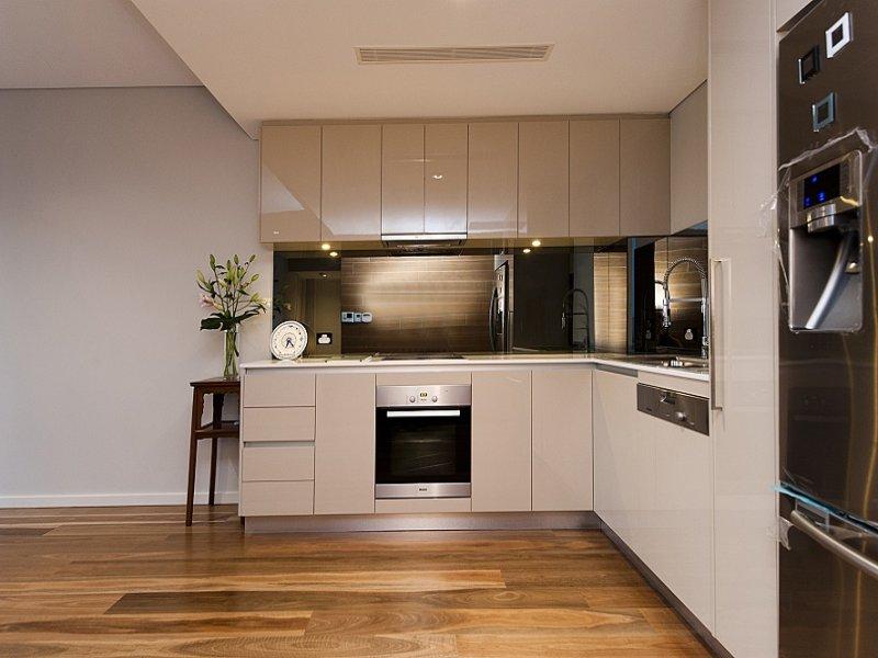 design-estate real estate South Perth 24