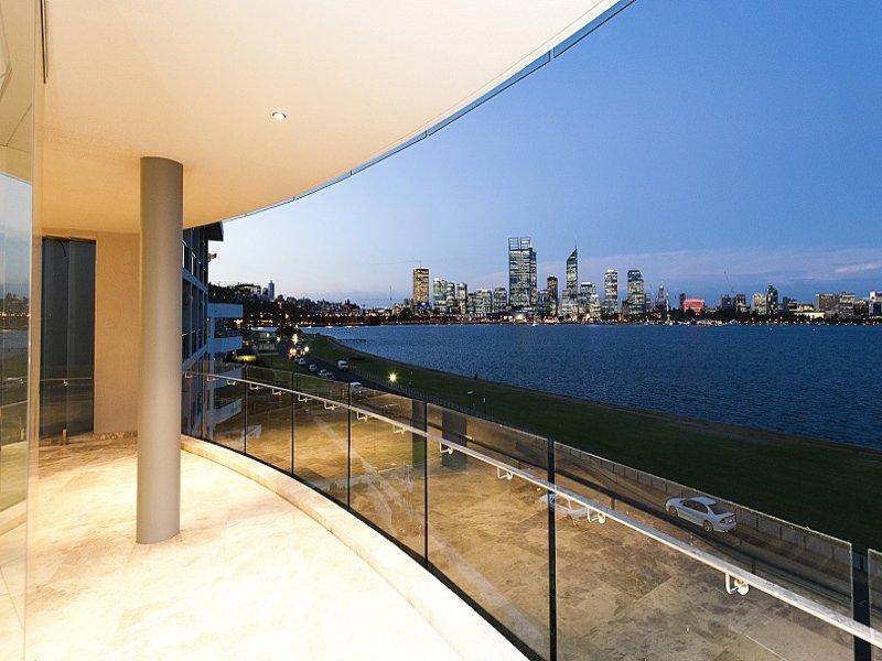 design-estate real estate South Perth 2