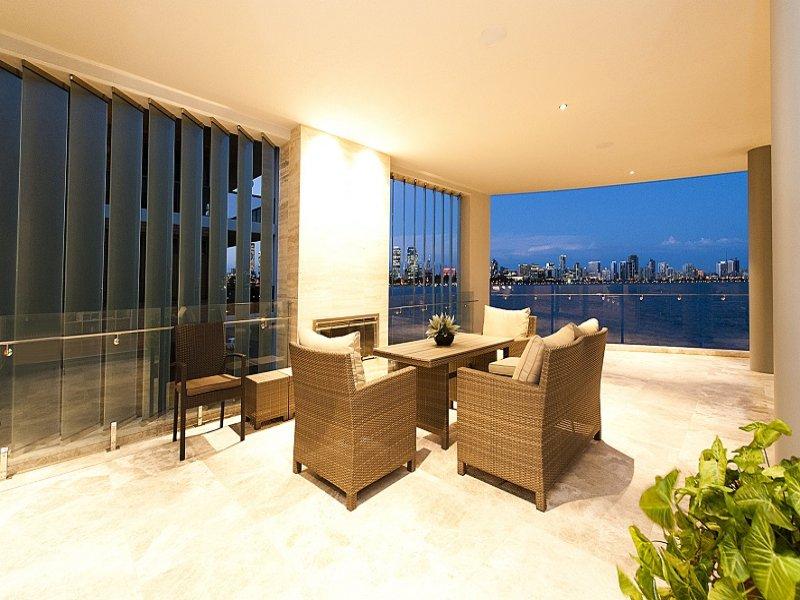design-estate real estate South Perth 3