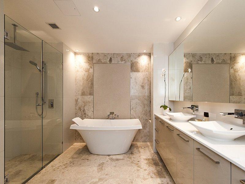 design-estate real estate South Perth 6