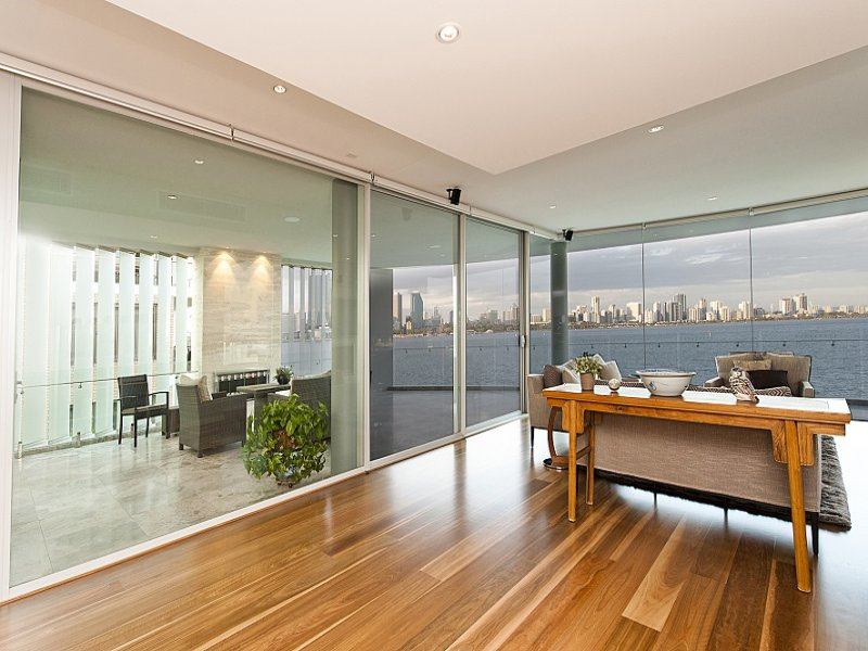 design-estate real estate South Perth 7